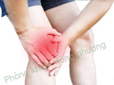 đau khớp là triệu chứng ban xuất huyết dị ứng-1