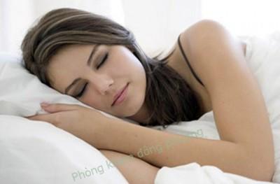 cách chữa bệnh ban xuất huyết dị ứng cần nghỉ ngơi điều độ