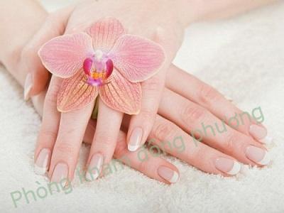 Cách điều trị nấm móng tay triệt để nhất bạn biết chưa?