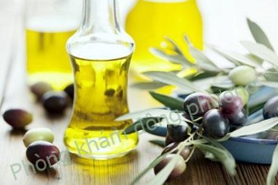 Chữa bệnh ghẻ bằng 2 loại tinh dầu siêu tiết kiệm và hiệu quả