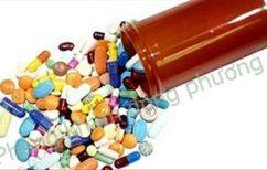 Nổi mề đay uống thuốc gì hiệu quả nhất?