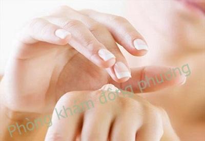 thuốc trị dị ứng da