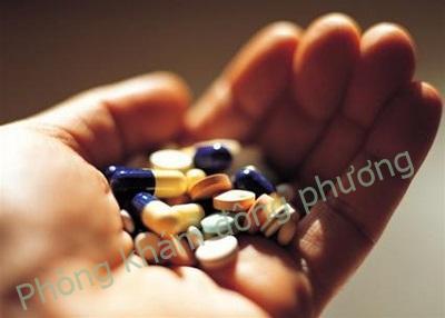 Đâu là thuốc trị bệnh bạch biến nhanh nhất?