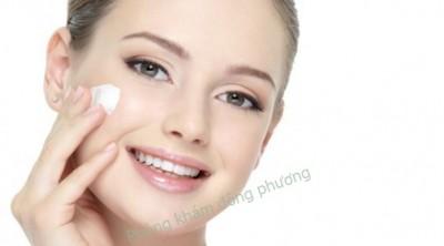 Thuốc trị chàm da đặc hiệu nhất các bạn nên biết