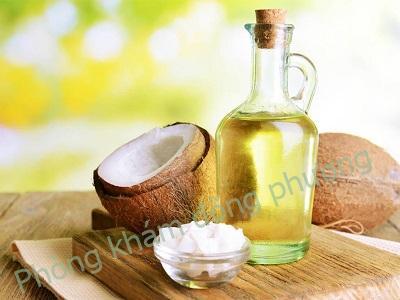 Cách chữa viêm da dầu ở mặt chỉ với 2 nguyên liệu cực đơn giản