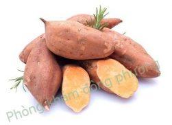 top 3 loại thực phẩm chữa zona thần kinh-1