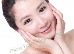 cách trị dị ứng da mặt nào hiệu quả nhất hiện nay?