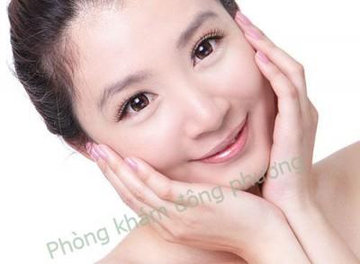 Cách trị dị ứng da mặt nào tốt nhất hiện nay ?