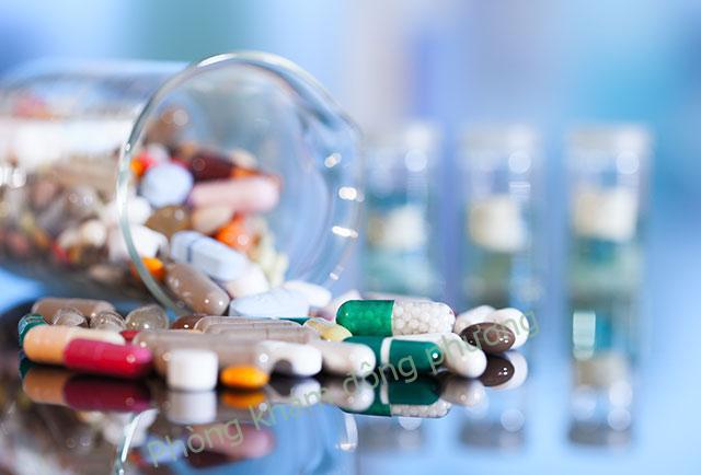 Thuốc trị viêm da dị ứng nào tốt nhất điều ai cũng muốn biết