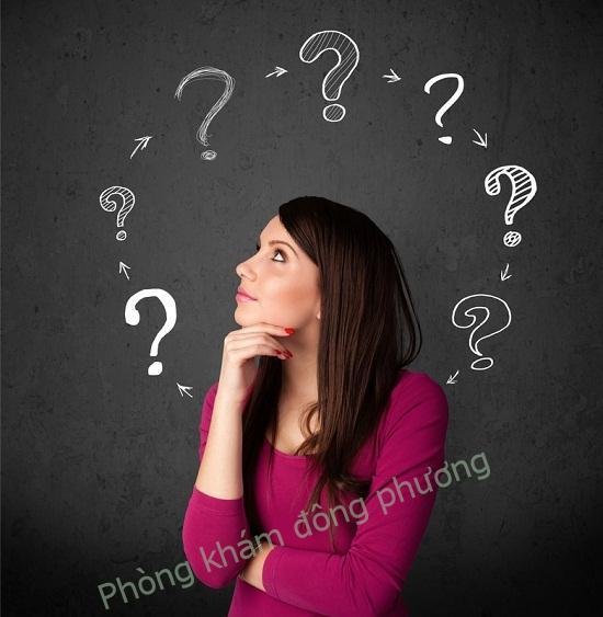 Tự điều trị bệnh vảy nến tại nhà nên hay không nên ?