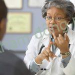 Cách nhận biết bệnh vảy nến với các bệnh ngoài da khác