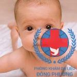 Bệnh chàm da ở trẻ sơ sinh chia sẻ những cách điều trị hiệu quả