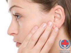 Dị ứng da kéo dài nguyên nhân do đâu ?