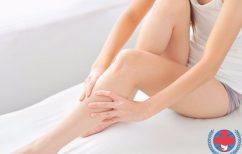 Viêm nang lỗ chân lông điểm mặt những dấu hiệu thường gặp