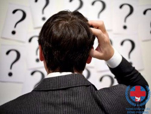 Nguyên nhân bị lang ben là gì ?