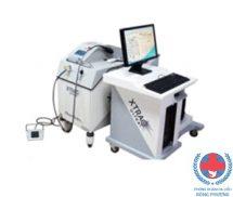 Máy điều trị bạch biến