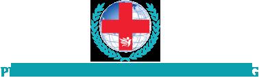 Chữa bệnh da liễu tại phòng khám da liễu uy tín số 1 Hà Nội