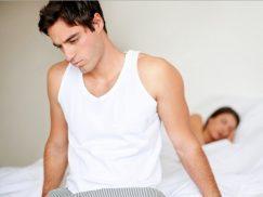 Những điều cần biết về bệnh sùi mào gà ở nam giới