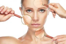 Những điều cần biết về viêm nang lông ở mặt