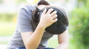 Khám phá bệnh nấm da đầu có nguy hiểm không