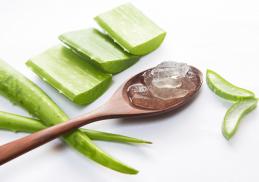 Bật mí cách trị dị ứng da tại nhà nhanh chóng và hiệu quả