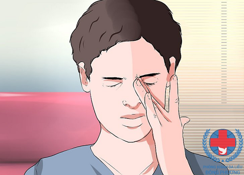 5 lí do gây ngứa mắt mà bạn không thể bỏ qua