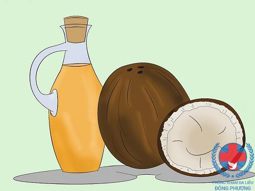 Cách chữa viêm da mặt hiệu quả theo từng giai đoạn