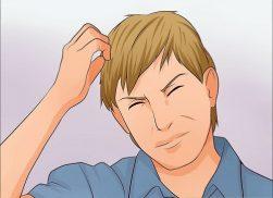 Ngứa đầu là dấu hiệu của bênh gì