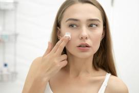 Phương pháp trị dị ứng da mặt tốt nhất