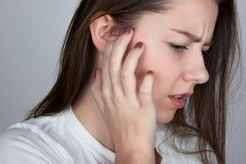 Bị dị ứng da mặt thời tiết chữa trị bằng cách nào?
