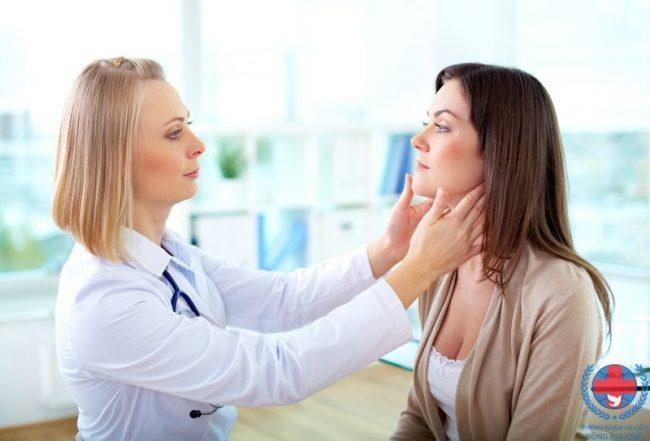 Chất lượng khám chữa bệnh Phòng khám Đông Phương thế nào?
