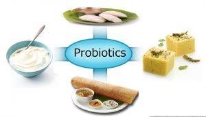 Muon Tri Mun Trung Ca Hay An Thuc Pham Chua Probiotic