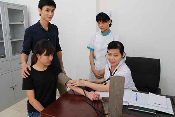 Dong Phuong 497 2