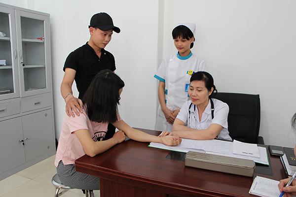 Kham Tong Quat Da Lieu 3