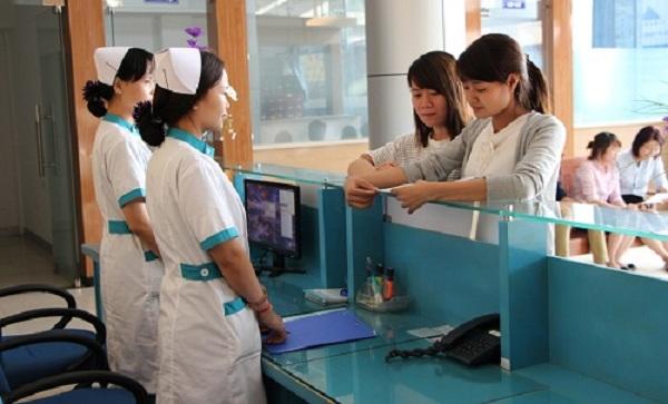 Phòng khám da liễu nào uy tín tại Hà Nội?