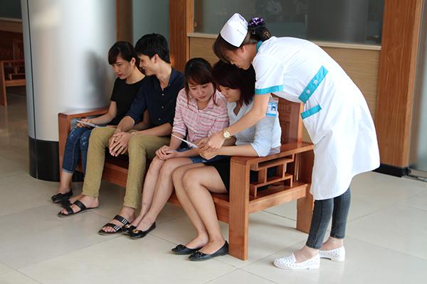 Dia Chi Tay Not Ruoi 3